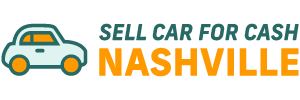 Sell Car For Cash Nashville